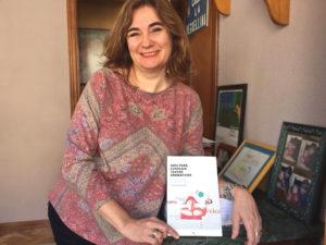 Susana Sierra Álvarez. Guía para corregir textos dramáticos